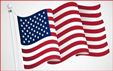 This image has an empty alt attribute; its file name is flag-icont-5.jpg